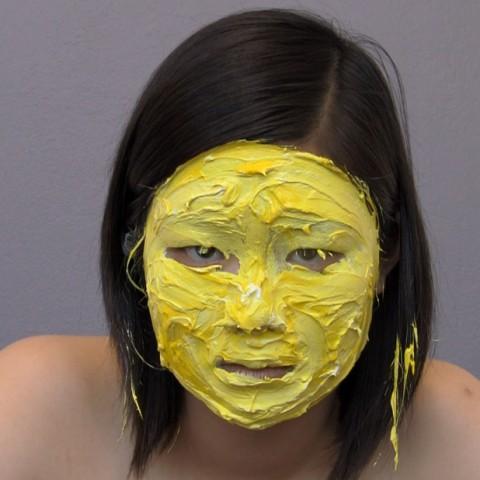 2013-facepaint-02