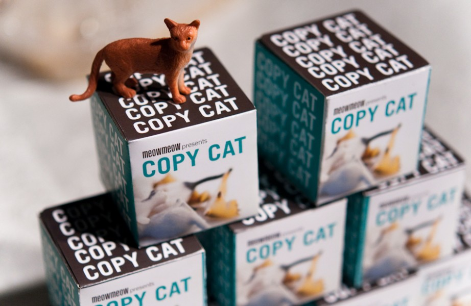 copyCat_04