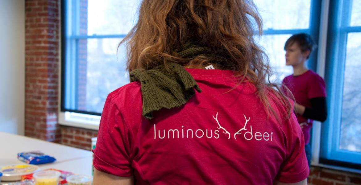 luminousDeer_02-1170x600-1368338528