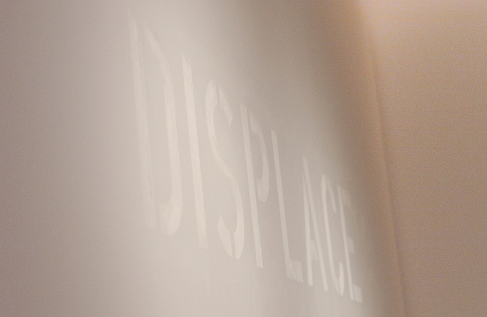 2010-displace-01