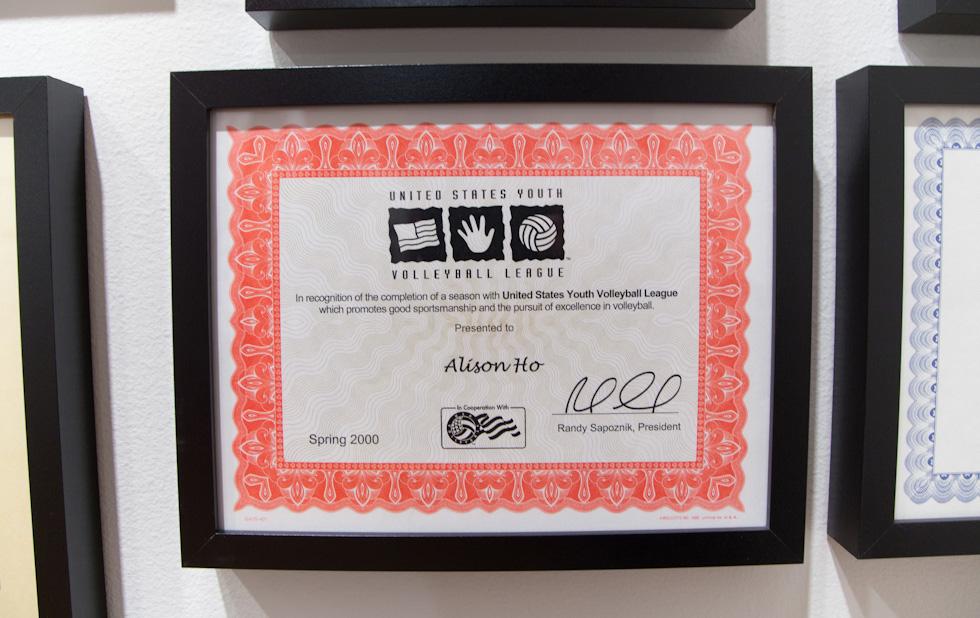 2013-award-03