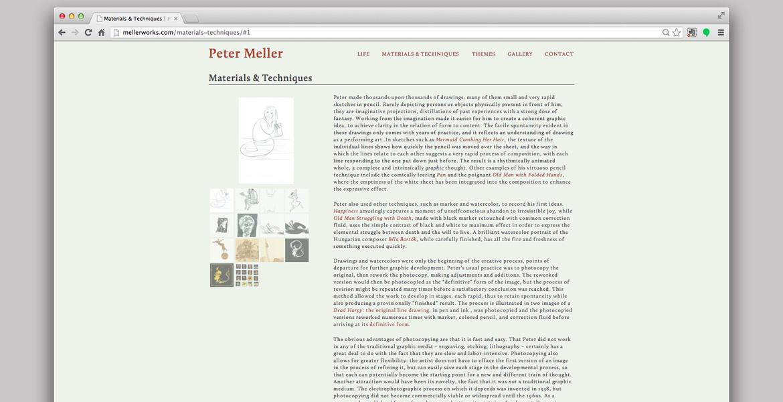 petermeller_5