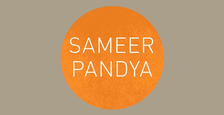 sameerpandya3